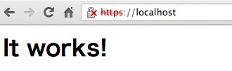 https-it-works