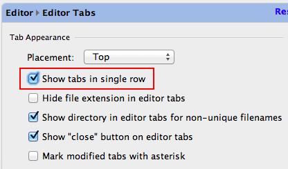 editor-tabs
