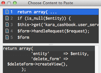 paste-from-history