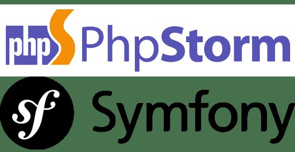 phpstorm-symfony-logo