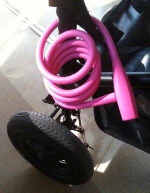 airbuggycoco-keylock