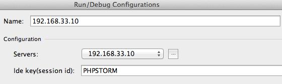 phpstorm-remote-debug-config