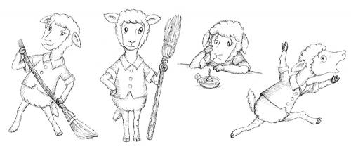 sheep-characterstudy-horiz