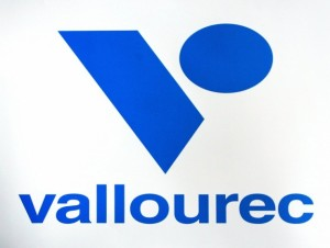 Vallourec2
