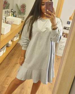 Vestido 3784