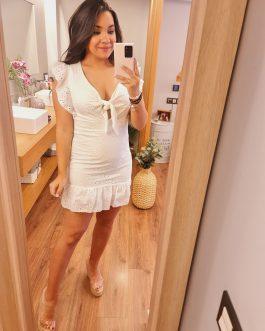 Vestido 12326