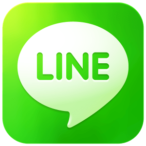 Line Creators Market(Anime Stickers), Family, Home, Office, Working, Simple to Download and Use for Every Day and Every Occasion, FUN FOR ALL!!