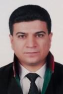 avatar for Arb. Av. Süleyman EROL
