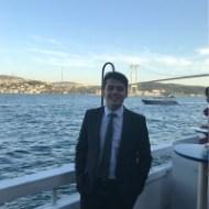 avatar for Av. Yasin Alperen Çavuş