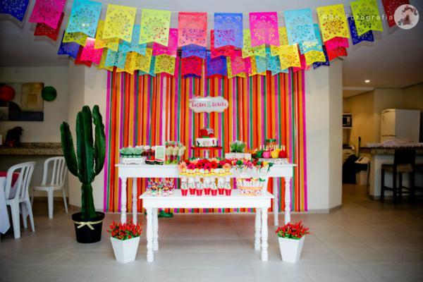 Sugar Skull Edible Cake Decoration