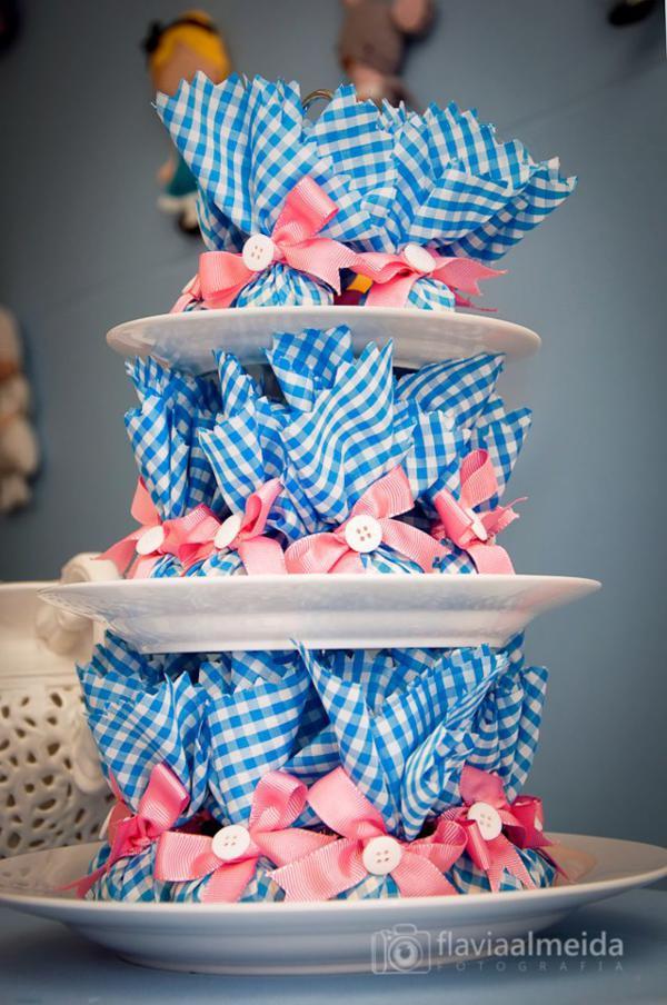Kara S Party Ideas Alice In Wonderland Birthday Party