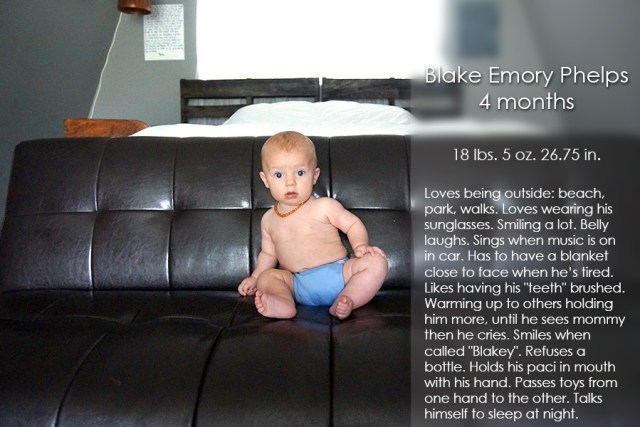 Blake-4-month