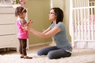 הסכם הורות משותפת מאפשר גידול הילדים בתחושת ביטחון כלכלי