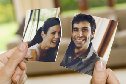כיצד לרכוש סמכות בבית הדין הרבני בעת תביעת גירושין