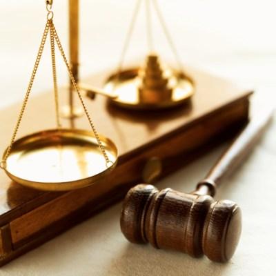 מועד הגשת כתבי הטענות מכריע את מרוץ הסמכויות