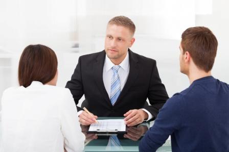 עורך דין גירושין טוב יכול למנוע מאבקים מיותרים