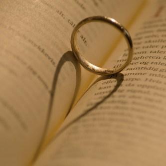 הסכם גירושים לא מחייב את בית הדין הרבני