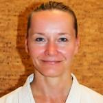 Ulla TIHINEN