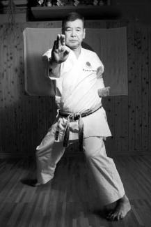 Masaaki Ueki