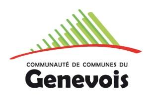 logo-grands-formats_cmjn2
