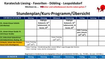 Permalink auf:Kurs-Programm (Erw. + Kinder)
