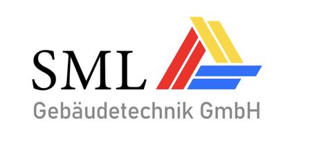 SML - Gebäudetechnik