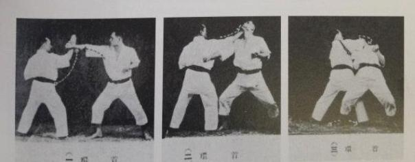 funakoshi-throw-3
