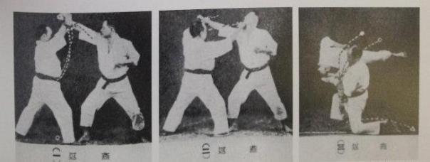 funakoshi-throw-5