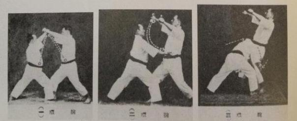 funakoshi-throw-8