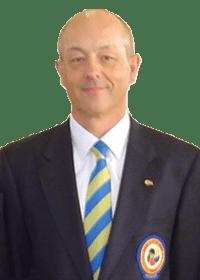 Ignacio Rodríguez Fanjul