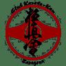 karate kan zaragoza