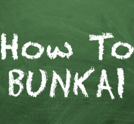 how-to-bunkai