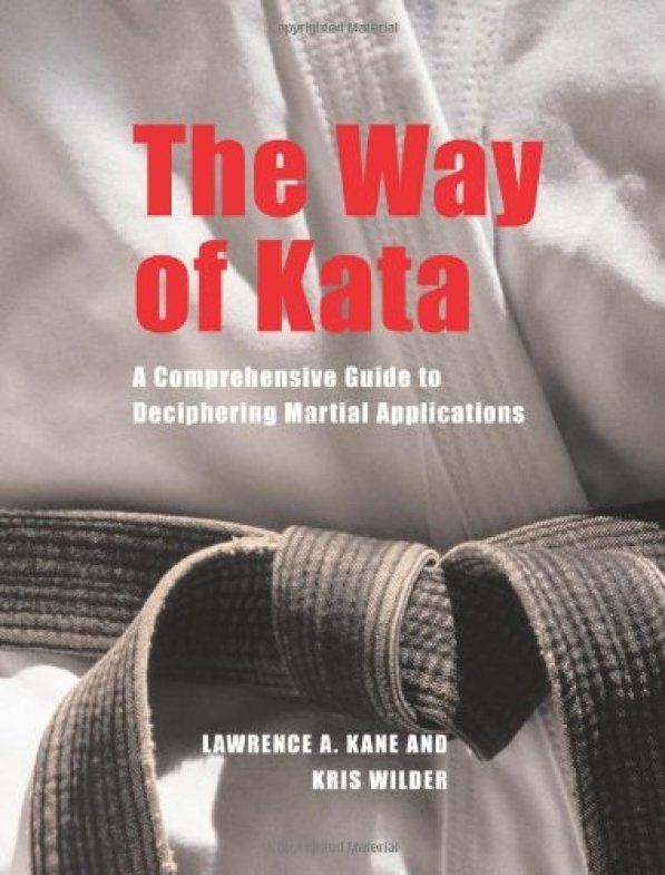 the-way-of-kata-cover