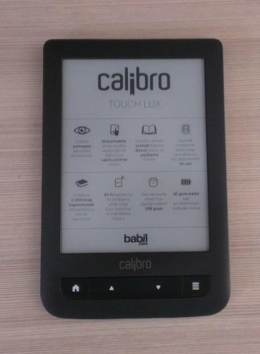 calibro-4
