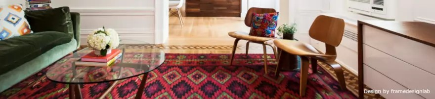 tapis oriental tapis d orient