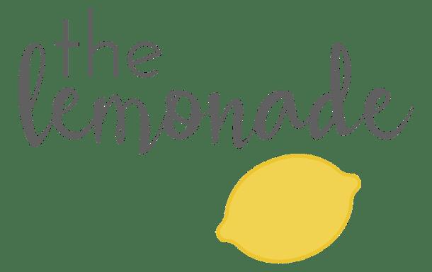 the lemonade newsletter