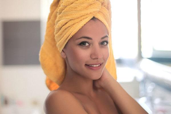 نصائح للاستحمام أثناء الحيض دون ضرر