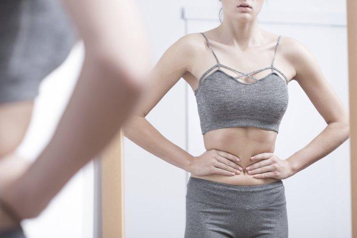 9 نصائح لزيادة الوزن في رمضان