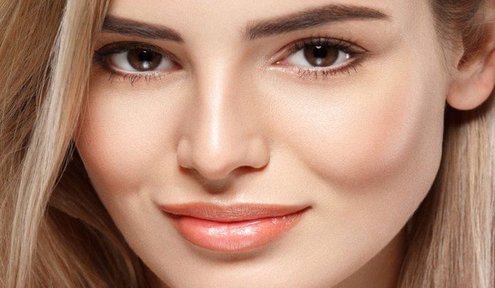 8 طرق مبتكرة للتخلص من نحافة الوجه والحصول علي خدود ممتلئة