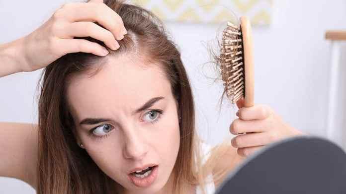 أضرار البروتين علي الشعر .. وهل يمكن أن يحفز الخلايا السرطانية ؟