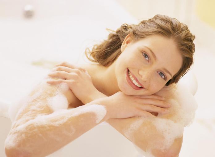 الطريقة الصحيحة للاغتسال من الحيض