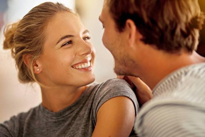 نصائح لاختيار الزوج المناسب
