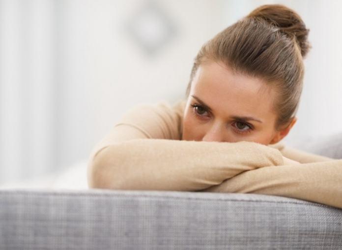 الوقت المناسب للزواج بعد الطلاق