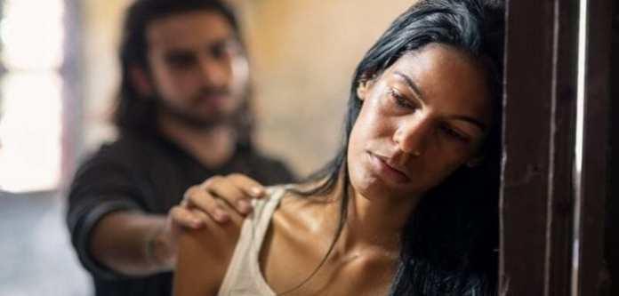 كيف أتعامل مع زوجي بعد خيانته لي