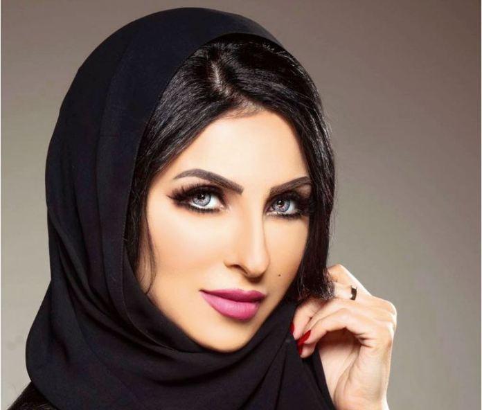 حقيقة طلاق زينب العسكري من زوجها القاسمي