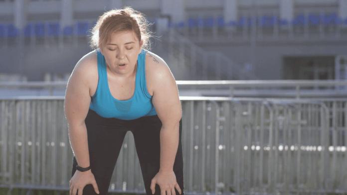 هل المشي ينزل الوزن بدون رجيم ؟