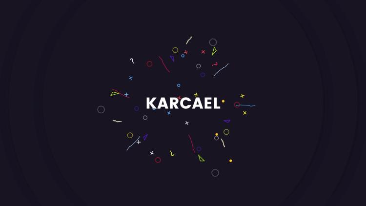 karcael