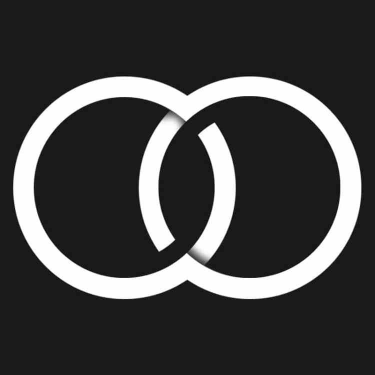 zivoot-logo