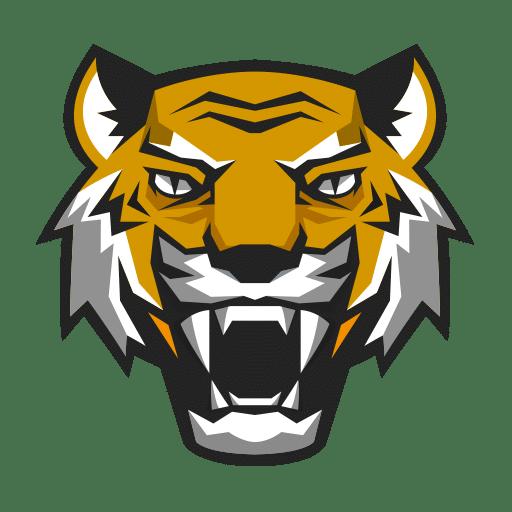teambeast-logo-512x512-png