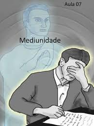 mediunidade 2